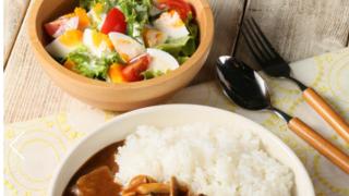 4つの選べるミールキット | ヨシケイ食材を宅配