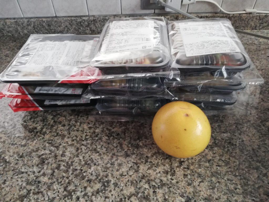 激安 冷凍弁当 宅配で便利 | 実際試してみました