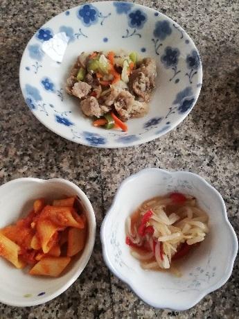 宅配冷凍弁当を食べた感想| 激安夕食ネット1食170円