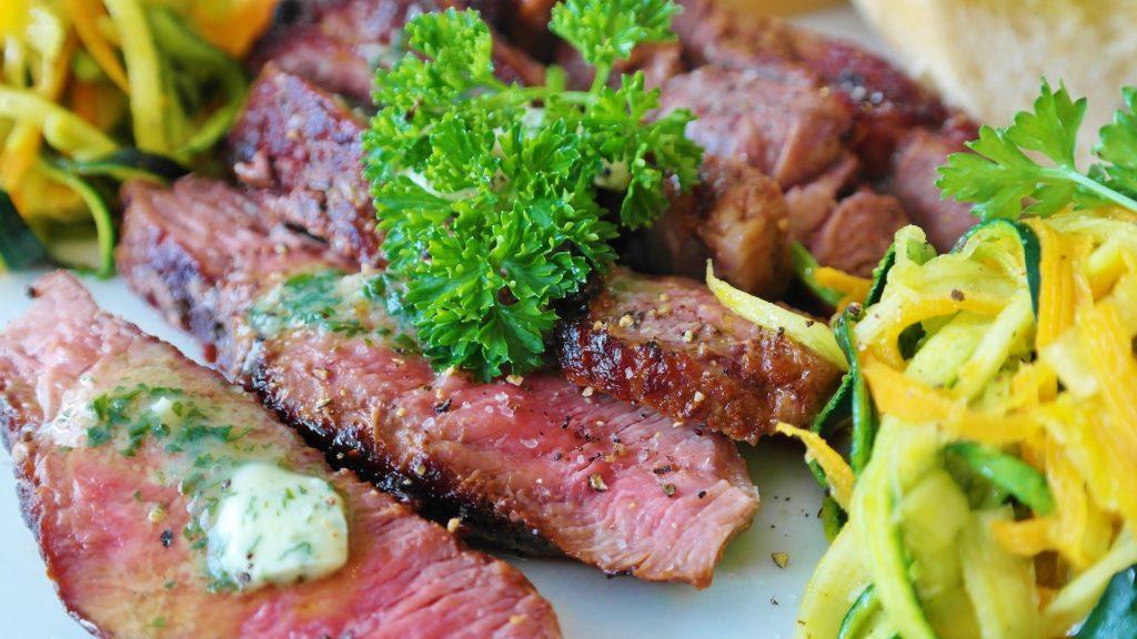 太る原理 | 痩せるために食べる方法
