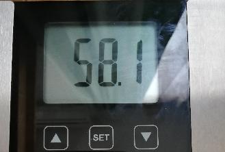ファスティングの回復食 | 冷凍弁当で3kg減