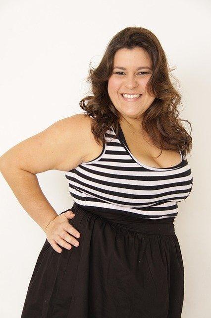 中性脂肪が増えるワケ | 痩せるために食べる方法