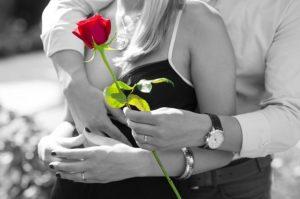 婚活に疲れた40代の女性が結婚詐欺に遭わないようにする方法