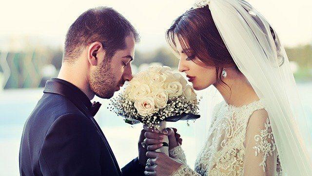 【ホンキで結婚したい】40代独身女性出会いの場