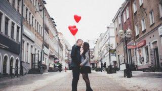 バレンタインプレゼント♡40代男性との恋が成就するマル秘テクニック【NGも】